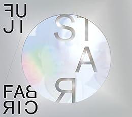 STAR(初回生産限定盤)(DVD付)
