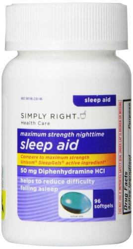 Endep 50 Mg For Sleep
