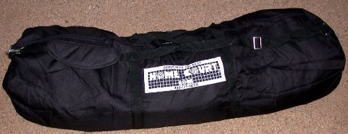 Volleyball Net and Set Equipment Carrying Bag - B50