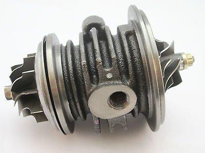 gowe-turbocharger-for-turbocharger-tb0227-466856-0005-466856-0003-466856-0002-chra-core-cartridge-fo