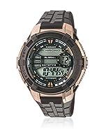 Radiant Reloj de cuarzo Man RA320003 45 mm