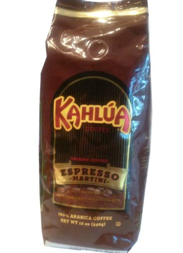 kahlua-gourmet-ground-coffee-340g-espresso-martini