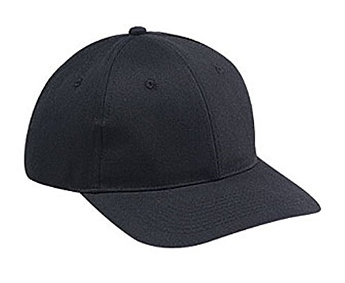 Hats & Caps Shop Brushed Cn Twill Low Profile Pro Style Caps - By TheTargetBuys