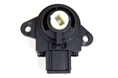 PT Auto Warehouse ISS-778 - Ignition Starter Switch (2003 Saturn Ion Ignition Switch compare prices)