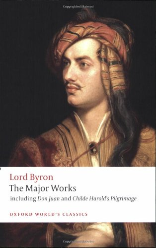 lord byron s darkness By byron searle day of the lord (3 days of darkness) february 28, 2018 my son, my remnant are looking for the day of the lord have they not read what the day will be.