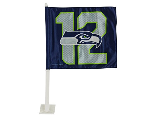 NFL-Seattle-Seahawks-Car-Flag-1175-x-14