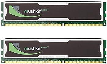 Mushkin ECO2 16GB Desktop Memory