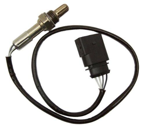 fuel-parts-lb1322-sonda-lambda