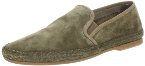 To Boot New York Men's Quentin Espadrille,Softy Flint 330,12 M Us