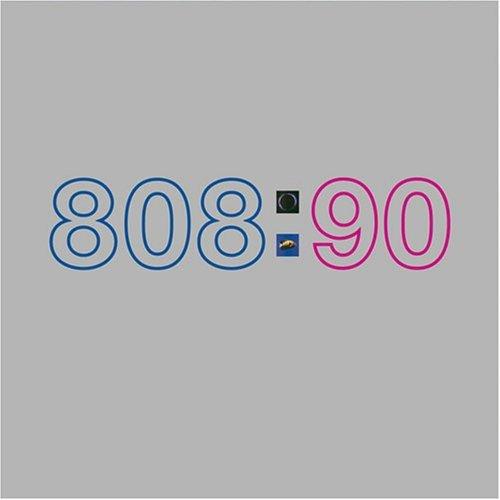 90(デラックス・エディション)(紙ジャケット仕様)