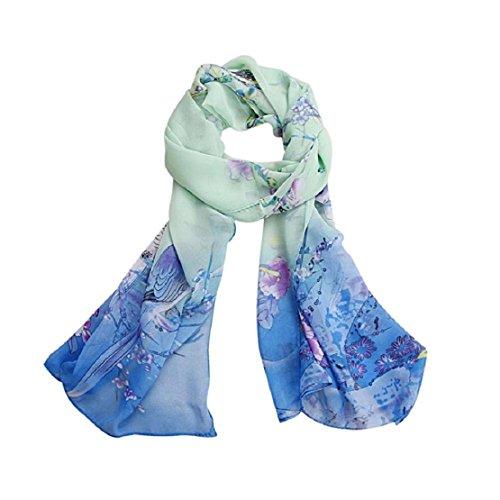 feitong-women-lady-chiffon-soft-neck-scarf-shawl-scarves-stole-wraps-blue-a