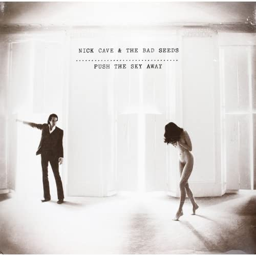 Push-The-Sky-Away-VINYL-Nick-Cave-The-Bad-Seeds-Vinyl
