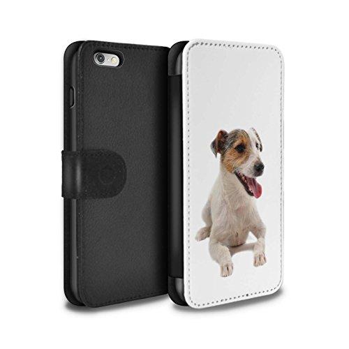 stuff4-coque-etui-housse-cuir-pu-case-cover-pour-apple-iphone-6-plus-55-jack-russell-terrier-design-