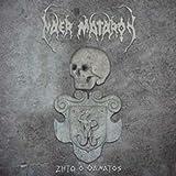 Long Live Death by Naer Mataron