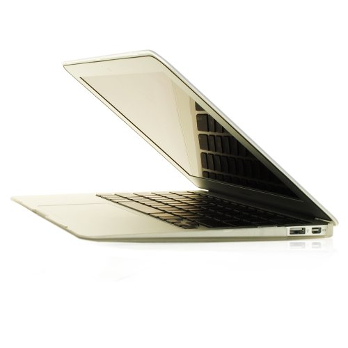 macbook air case 11-2699833