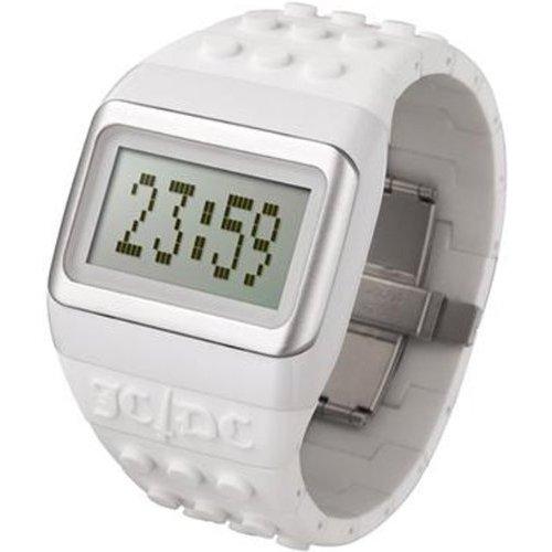 odm-jc01-2-unisexe-montre