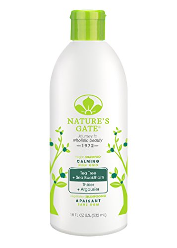 natures-gate-tea-tree-calming-shampoo-for-irritated-flaky-scalp-18-ounce-bottles-pack-of-3