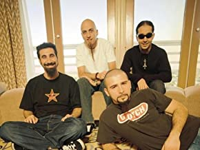 Bilder von System of a Down