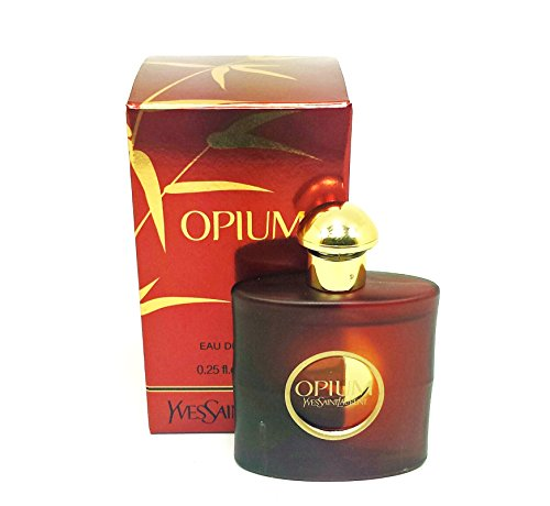 YSL-Opium-Mini-Perfume-for-Women-Eau-De-Toilette-Splash-On-25oz
