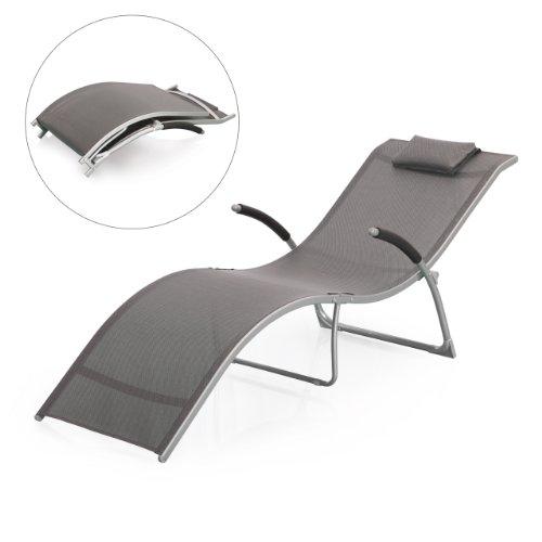 jarder-foldable-reclined-sun-lounger-space-saving-garden-patio-furniture