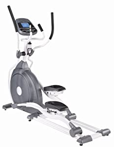 Spirit Esprit EL-5 Elliptical Trainer