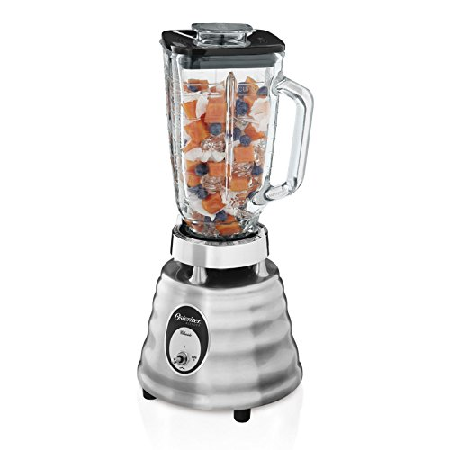 New Shop Oster 004093-008-Np0 Beehive Blender