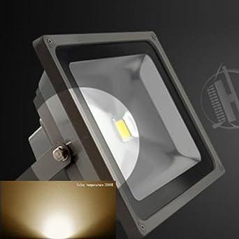 Solar Lichterkette 100LED bunt Solarleuchte Solarlampe Außen esotec 102103