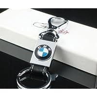 BMW キーチェーン キーホルダー 洗練されたデザイン