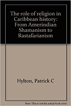 the history of shamanism theology religion essay Christianity and ecological theology  an eco-womanist essay on god, creation and  d & spring, e (eds) 1974 ecology and religion in history.