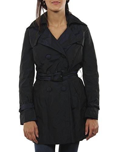 MONCLER MAGNOLIA BLU giacca leggera donna-44