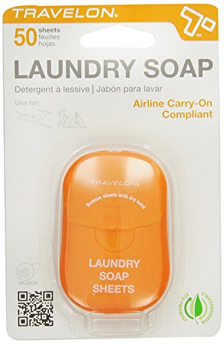 travelon-laundry-soap-sheets-50-count-by-travelon