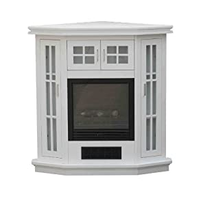 Stonegate FP100709 Electric Fireplace