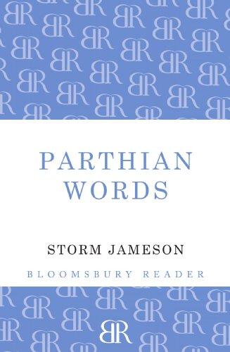 Parthian Words