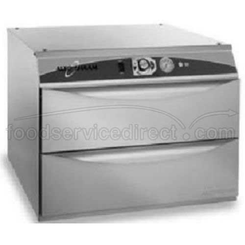 Ecosmart Drawer Warmer