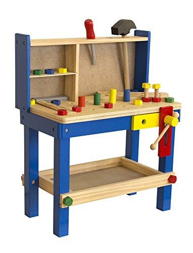 Beluga-NB-247741-1495-Werkzeugbank-klein-Holz