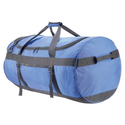 shugon-atlantic-borsone-grande-110-litri-taglia-unica-blu-reale-nero