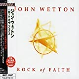 Rock of Faith by Avalon Japan