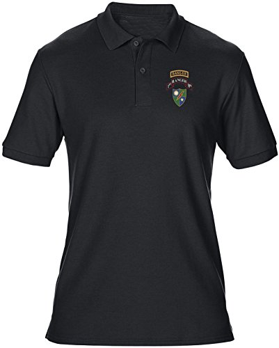 us-army-75th-ranger-1st-bn-embroidered-logo-mens-polo-shirt-by-military-online