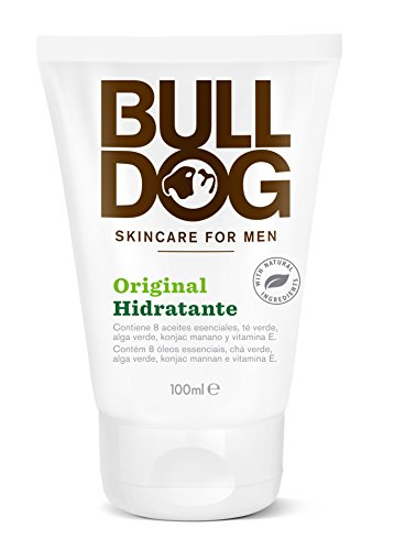 bulldog-skincare-for-men-original-crema-hidratante-de-uso-diario-100-ml
