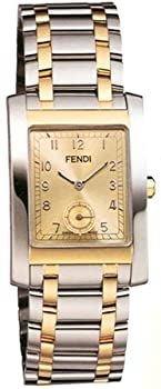 Fendi F706150 Watch for Men