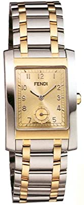 Fendi F706150 Watch for Men from Fendi