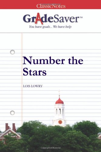 number the stars book report essay How to write a book report analysis of characters number of stars by lois lowry essay by aracne86 analysis of characters number of stars by lois lowry.