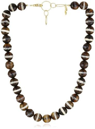 Katie Waltman Jewelry