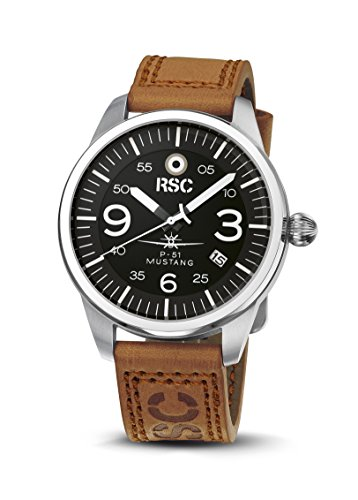 rsc1306-p-51-mustang-rsc-pilots-watches-historical-edition-citizen-mov-aviation-air-force
