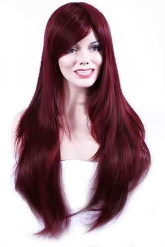 l-email-womens-fashion-lolita-long-wavy-hair-wig-wine-red-by-yi-wu-zi-ping-wigscoltd