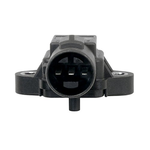 Beck Arnley 158-0880 MAP Sensor (99 Honda Accord Map Sensor compare prices)