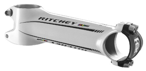 Ritchey WCS Carbon Matrix 4Axis UD Road/Mountain Bike Stem