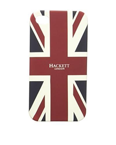 Hackett London Smartphone Case Union J Phone4 Case