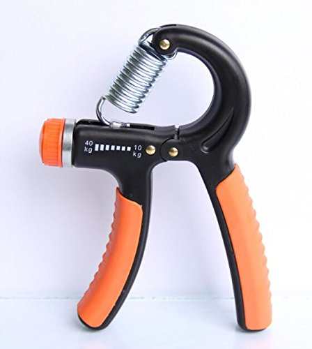 hand-grip-fortifiant-fitness-renforcement-a-poignee-reglable-outil-pour-entrainer-doigts-et-avant-br