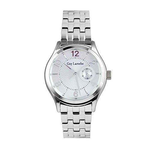 guy-laroche-mens-analog-casual-quartz-watch-imported-glg6056-03